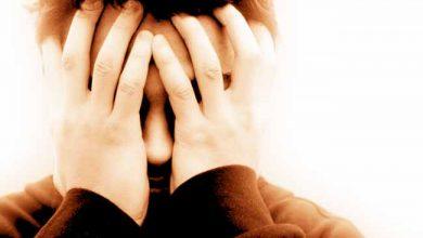 men 1 390x220 - Esquizofrenia: quando a realidade mente