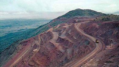 min 390x220 - Governo anuncia leilão de áreas no Tocantins para mineração