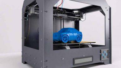 Photo of Uergs em Bento Gonçalves terá Oficina de Impressão 3D