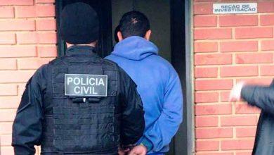 operação labirinto 390x220 - Operação Labirinto prende suspeitos em Viamão, Alvorada, Gravataí e Porto Alegre