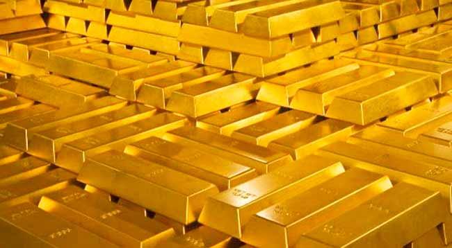 ou - Grupo armado rouba 750 kg de ouro de terminal em Guarulhos