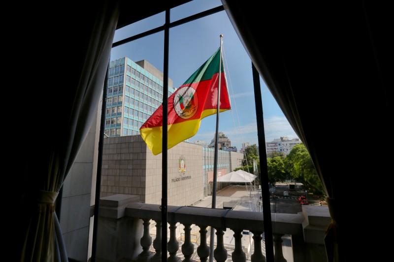 palaciopiratini - FIERGS: aprovação das privatizações é um avanço inédito em 30 anos