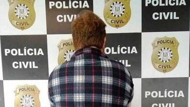 polsl 390x220 - São Leopoldo: homem é preso com conteúdo pornográfico infantil