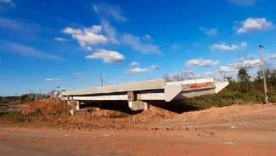 ponte avenida dos municipios 390x220 - Ponte na avenida dos Municípios é prioridade do Daer
