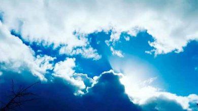 prevtemp 390x220 - RS: tempo abre no sábado e temperaturas caem