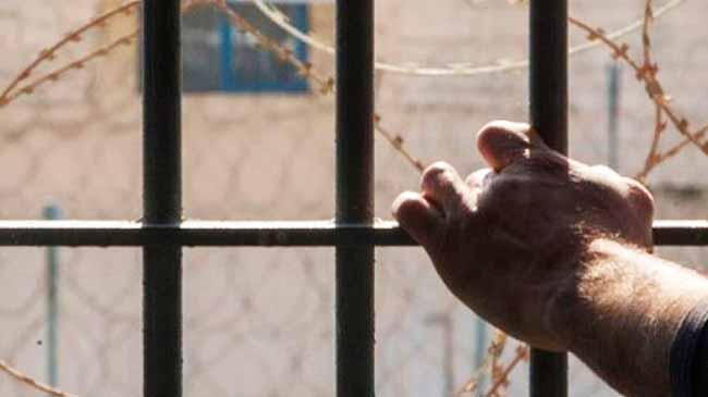 pris - EUA retomarão execuções de pena de morte em presídios federais