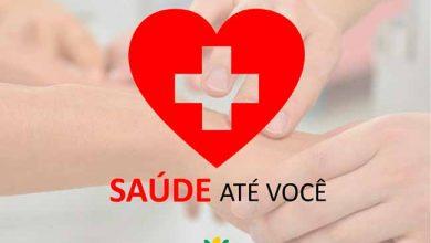 """projeto saude ate voce Veranópolis 390x220 - Veranópolis inicia Projeto """"+ Saúde até você"""" nesta segunda-feira"""