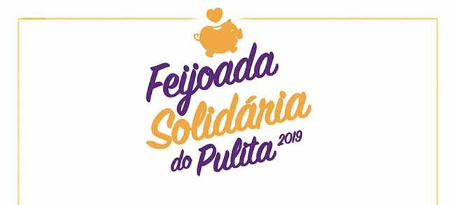 pulita - Café Bom Jesus participa da Feijoada do Pulita em Caxias do Sul