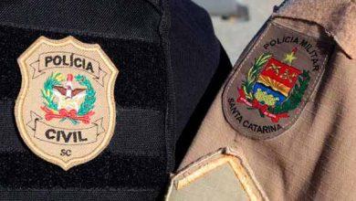 queda da violência em Santa Catarina  390x220 - Queda da violência em Santa Catarina pode ser explicada em três razões