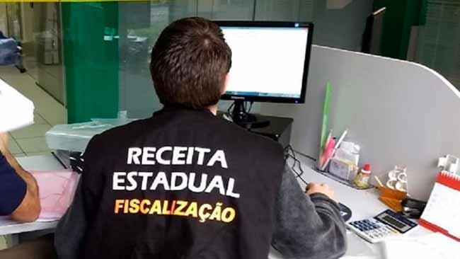 receita est - RS: Operação da Receita Estadual no setor de móveis planejados
