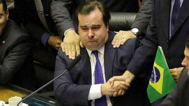 Photo of Reforma da Previdência: deputados votam hoje emendas de destaque