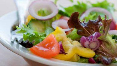 salacom 390x220 - Vegetais são capazes de prevenir doenças e promover saúde