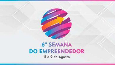 semana emprendedor bento gonçalves 390x220 - Bento Gonçalves promove a 6ª Semana Municipal do Empreendedorismo