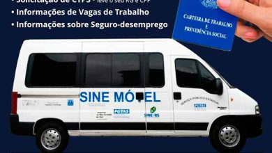 sine 390x220 - Sine Móvel estará em Torres neste domingo