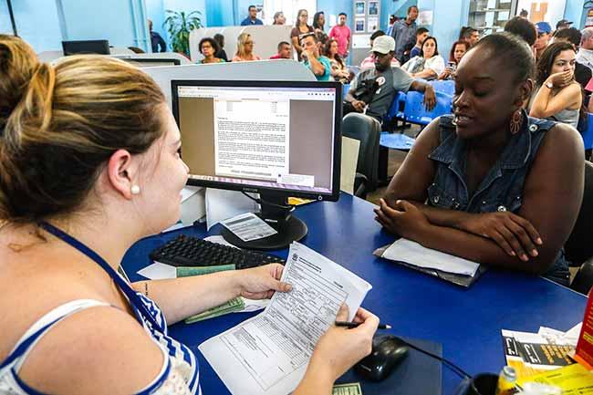 sine poa - Sine Porto Alegre oferece 155 vagas de emprego