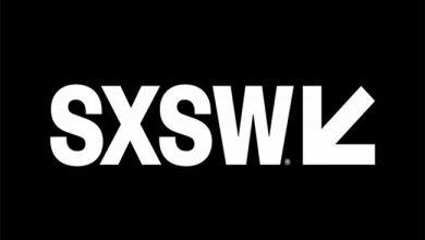 sxsw 390x220 - SXSW 2020 abre inscrições para música e painéis