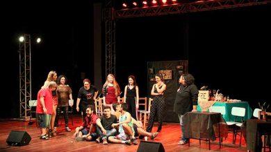 teatroesteio 390x220 - Esteio realiza 16º Teatro para Todos dias 18 e19