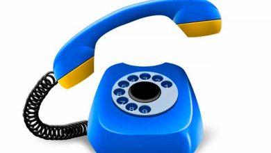 tel 390x220 - Inscrição em lista para não receber telemarketing de operadoras já está valendo