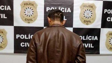 tráfico de entorpecentes em Gravataí 390x220 - Homem de 63 anos é preso em flagrante por tráfico de entorpecentes em Gravataí