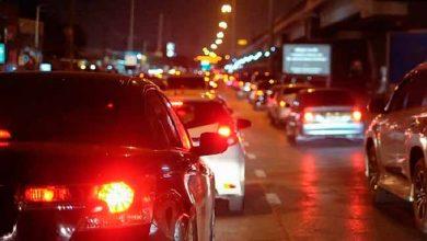 transitodetranrs 390x220 - RS: diminui o número de vítimas fatais no trânsito