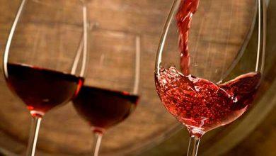 vi 390x220 - Substituição tributária do vinho começa dia 1º de agosto