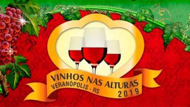 vinhos nas alturas 15195 390x220 - Vinhos nas Alturas é atração em Veranópolis dia 9