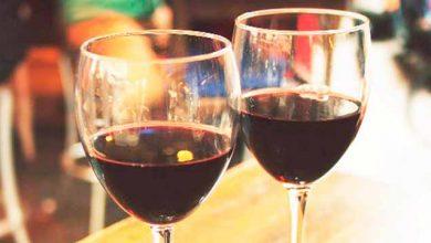 vint 002 390x220 - Lagoa Vermelha realiza 1ª Mostra de Vinhos dia 3 de agosto