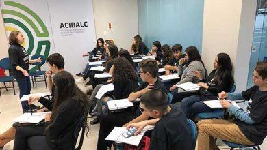 Photo of Acibalc está recebendo inscrições para o programa Geração Empreendedora