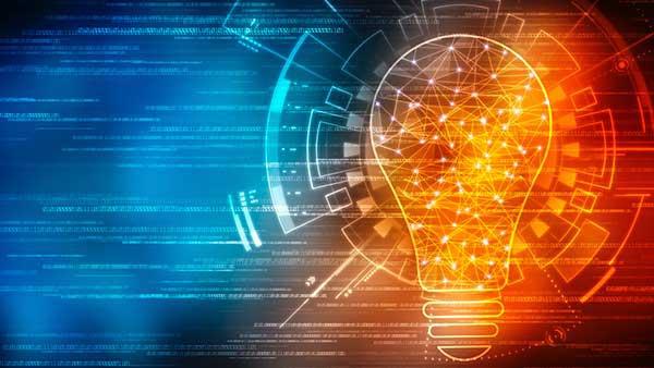 Acibalc BC inovação 1 - Acibalc lança 1° Prêmio de Inovação durante Encontro Empresarial