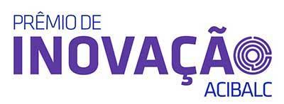 Acibalc BC inovação 2 - Acibalc lança 1° Prêmio de Inovação durante Encontro Empresarial
