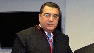 Alcides Martins 390x220 - Alcides Martins assume vice-presidência de conselho Ministério Público Federal