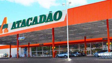 Photo of Sine de Viamão ainda tem vagas para seis funções no Atacadão