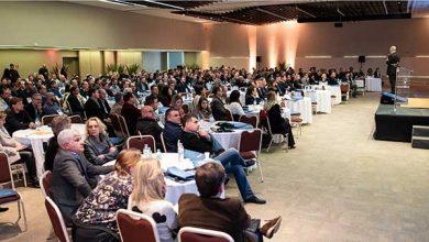 Congresso Movergs crédito Carlos Ferrari 390x220 - 29º Congresso Movergs apresentará cenários e tendências para fomentar os negócios