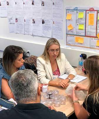 Curso de empreendedorismo Empretec 3 - Curso de empreendedorismo Empretec está com inscrições abertas em Balneário Camboriú