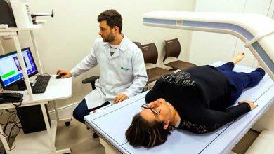 Photo of Doctor Clin adquire novo equipamento visando a saúde da mulher