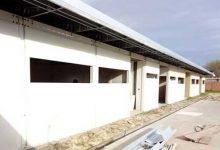 EMEI Tramandaí 220x150 - Nova escola no Parque dos Presidentes abrigará 250 alunos em Tramandaí