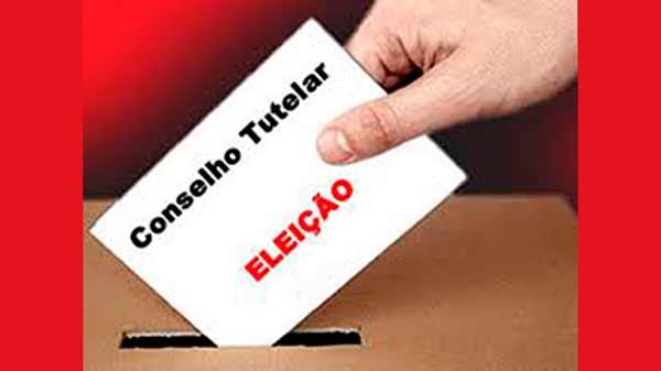 Eleiçção Conselho Tutelar em Torres - Locais das urnas para votarna eleição do Conselho Tutelar em Torres