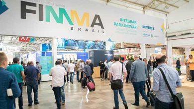 Photo of 15ª FIMMA Brasil acontecerá em nova data