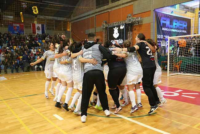 FinalCopaCampeoes 021 - Unidos da Campina deu show na 15ª Copa dos Campeões