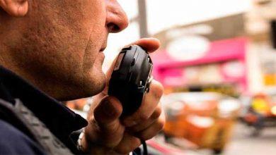 Guarda Municipal de Pelotas radios comunicadores 1 390x220 - Guarda Municipal ganha sistema digital de comunicação