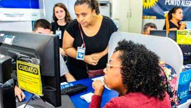 IMG 44471 390x220 - Sine de Porto Alegre oferece 299 vagas de emprego nesta terça, 27