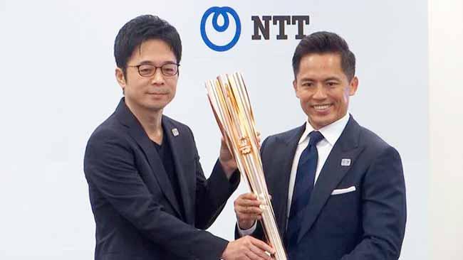 Jogos Paralímpicos de Tóquio 2020 - Jogos Paralímpicos 2020 com inscrições abertas para compra de ingressos