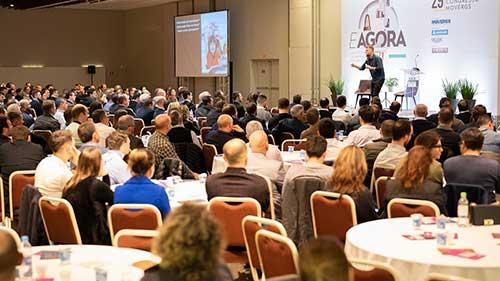 Marcos Piangers crédito Carlos Ferrari - 29º Congresso Movergs abordou momento das indústrias e do País