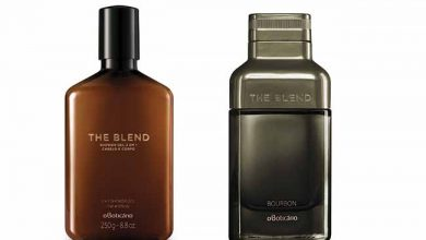 Revista News O-Boticário-The-Blend-Bourbon-EDP-R-22990-390x220 O Boticário lança a nova marca de perfumaria masculina The Blend