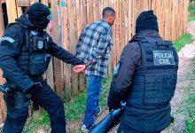 Operação Túria 220x150 - Operação policial combate crimes de homicídio em Viamão