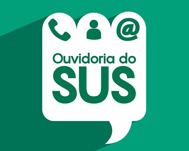 OuvidoriaSUSsl - Ouvidoria SUS de São Leopoldo amplia atendimentos presenciais