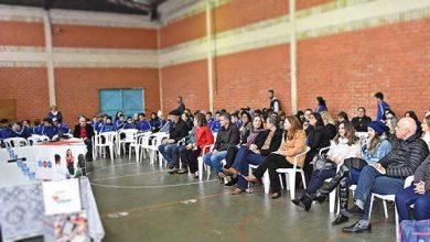 Passo Fundo Instituto NET Claro Embratel 390x220 - Passo Fundo: projeto leva tecnologia e inovação para escolas