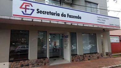 Photo of Estrela: pedidos de isenção do IPTU devem ser feitos até 30 de setembro