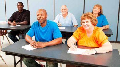 Photo of Uergs oferece 162 vagas para os cursos do Programa Melhor Idade