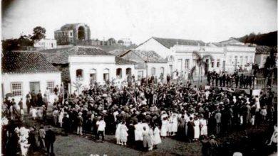 Photo of Santo Antônio da Patrulha completa 259 anos neste sábado